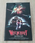 Witchcraft-Das Böse lebt Gr. Hartbox Cover C X-Rated