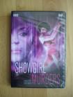 Showgirl Murders neu OVP