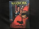 WAXWORK-Double Feature-BluRay Mediabook-NEU.