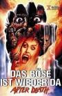 Zombie 4 - After Death - Das Böse ist wieder da, X-Rated