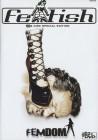 Femdom [2 DVDs] - Sunset Media DVD NEU