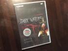 DARK WATERS DVD Region free Neu NoShame
