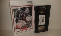 Evil Dead Remake - Demon Video Lim. 33