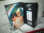 VHS - The Rainbow - Ken Russell - Concorde Erotik