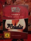 Roadie - Rock & Roll Cinema (kleines Mediabook) NEU/OVP