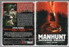 Dragon uncut - MANHUNT BACKWOOD MASSACRE