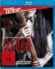 The Red House [Blu-ray] (deutsch/uncut) NEU+OVP