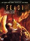 Feast DVD ( 731 )
