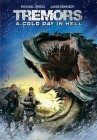 Tremors: A Cold Day in Hell (DVD)