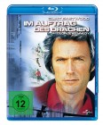 Im Auftrag des Drachen [Blu-ray]  Clint Eastwood