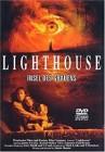 Lighthouse - Insel des Grauens- Uncut  DVD (X)