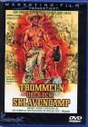 Trommeln über dem Sklavencamp - DVD (X)