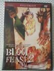 Blood Feast 2: All U Can Eat - Full Uncut