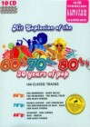 Hit Explosion-30 Years of Pop [Box-Set] 10 CDs (x)