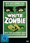 White Zombie  - Amaray (x)