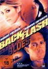 Back Flash Blues - DVD      (X)