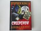 Creepshow Mediabook