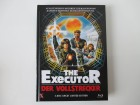 The Executor - Der Vollstrecker Mediabook