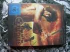 EDGE OF THE EMPIRE DVD SCHUBER NEU OVP