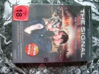 THE SIGNAL SPECIAL LIMITED DVD SCHUBER EDITION NEU OVP