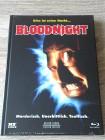 BLOODNIGHT (INTRUDER)LIM.XT MEDIABOOK A - UNCUT