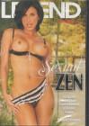 Sexual Zen (28138)