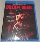 Dream Home - Blu-ray Neu/OVP Uncut Edition