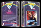 Frankenstein '80 - Mediabook A (Blu Ray+DVD) NEU
