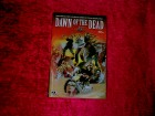 Dawn of the Dead - Grosse Hartbox XT - 2 DVD limited 500