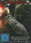 Silent Hill: Revelation       NEU OVP