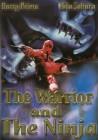 The Warrior And The Ninja (Jaka 3)