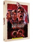 *BLOODSUCKING BASTARDS *UNCUT* COVER B *MEDIABOOK* NEU/OVP