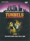 Tunnels (DVD) mit John Saxon und Catherine Bach RAR!