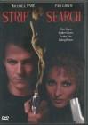 Strip Search (DVD) Originalfassung (mit Pam Grier!)