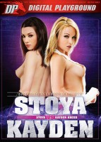 stoya vs kayden        digital playground