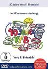 40 Jahre Birkenbihl - Jubiläumsveranstaltung - DVD