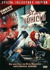 Star Vehicle [Special Collector's Edition- DVD