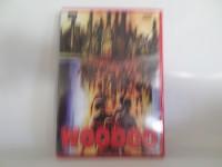 Woodoo- Uncut - DVD   (X)