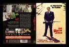 Die Rache bin ich (A) Mediabook [BR+DVD] (X-Rated) NEU+OVP