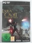 Tomb Raider - Lara Croft und der Tempel des Osiris - Ägypten