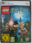 LEGO Harry Potter Collection - Sammlung Jahre 1 - 4 & 5 - 7