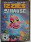 Izzies Weg nach Hause - Animation im Stile Findet Nemo