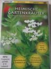 Heimische Gartenkräuter - Küche, Dressing, Kräuter & Co