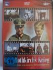 Graf Rothkirchs Krieg - Amateur Filmaufnahmen von Weltkrieg