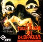 Mario Bava - Die Toten Augen des Dr. Dracula