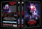 Graveyard Shift (84 Entertainment) Mediabook
