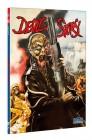 Devil Story - CMV Trash Collection 144 (DVD)