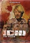 Ichi-The Killer DVD im Pappschuber lim.500 stck.uncut