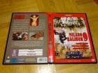 MILANO Kaliber 9 // Mario Adorf Bouchet KOCH DVD