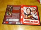 Der Teufel führt Regie // Henry Silva KOCH DVD